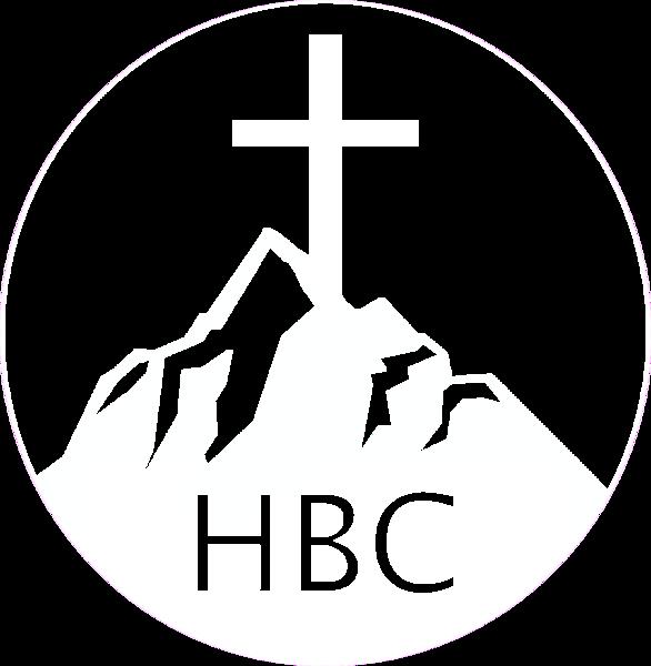 Hohenfels Baptist Church