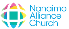 Nanaimo Alliance Church