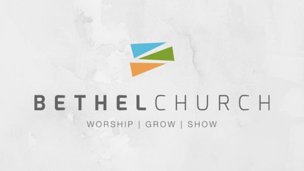 Worship | Grow | Show