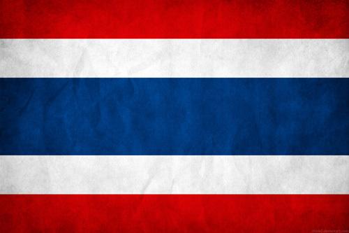 Thailand Missions Team Update 2018