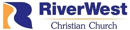 River West Christian Church