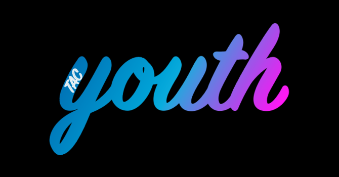Youth is Back image