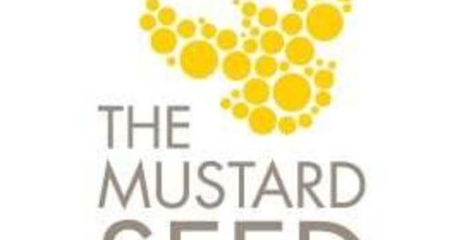 Mustard Seed Update image