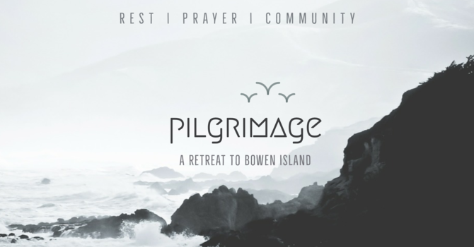 YOUTH PILGRIMAGE