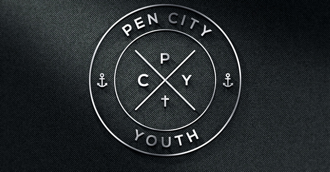 Pen City Youth