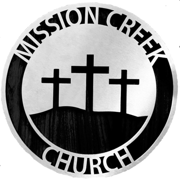 Mission Creek Church