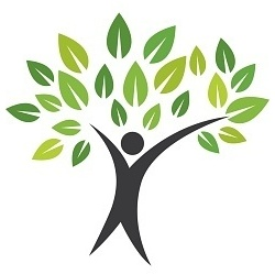 Green Tree Christian Fellowship