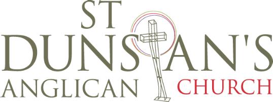 St. Dunstan's Anglican
