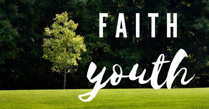 Faith Youth Online