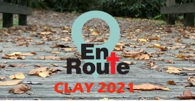 CLAY 2021