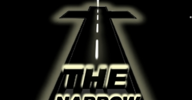 The New Narrow Gate image