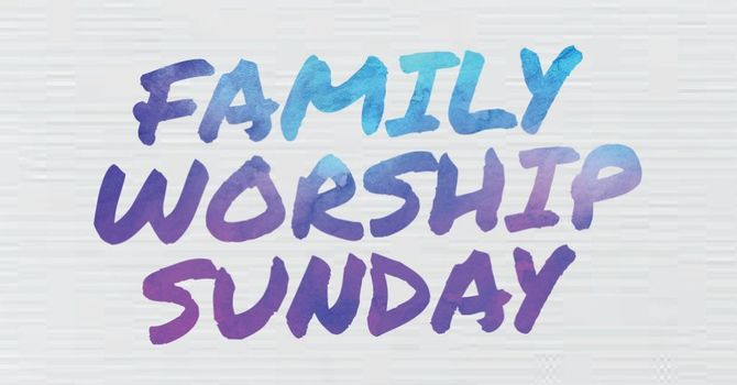 EMPOWERfamily Worship