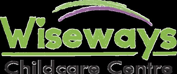 Wiseways Childcare
