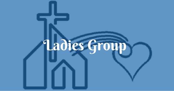Ladies Group