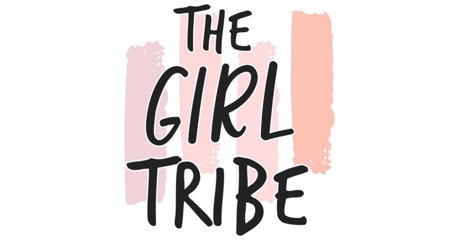 Girl Tribe for Grade 9-12