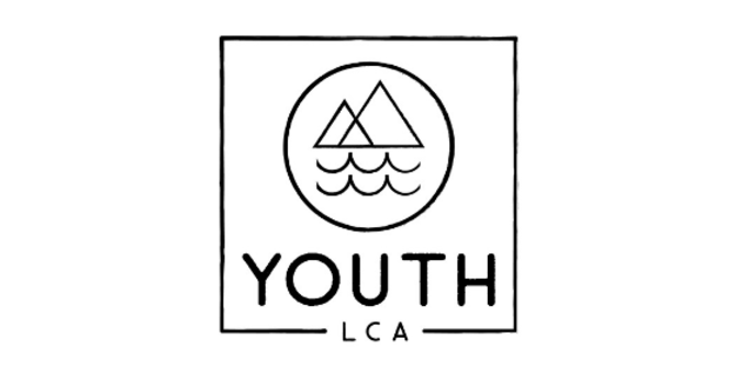 LCA Youth Ministries