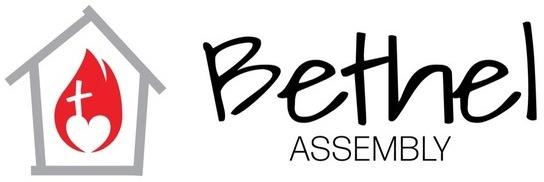 Bethel Assembly