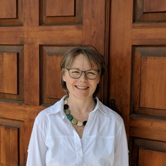 Mary anne%20oconnor,%20staff%20photo