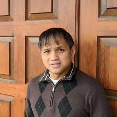 Ruel,%20staff%20photo