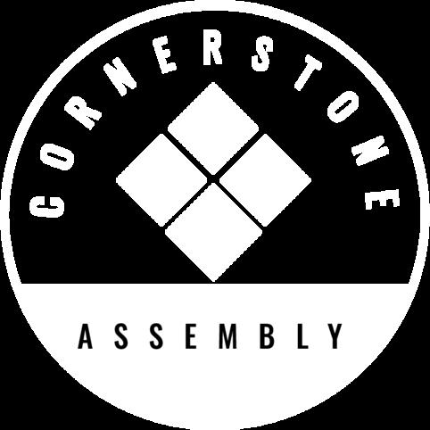 Cornerstone Assembly