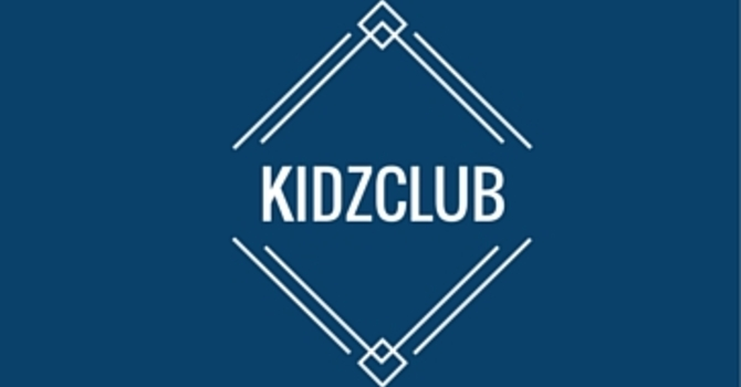 KIDZClub