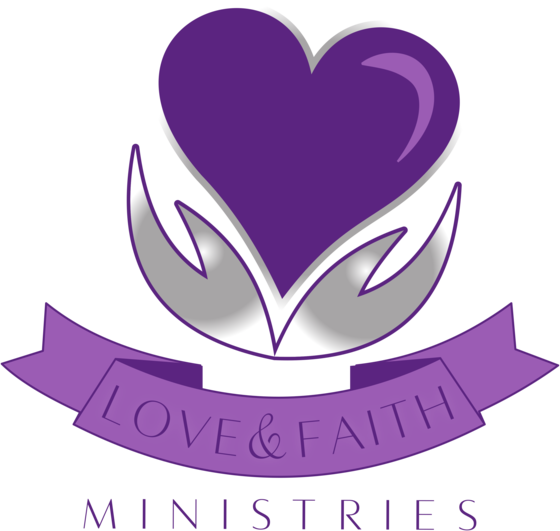 Love & Faith Ministries
