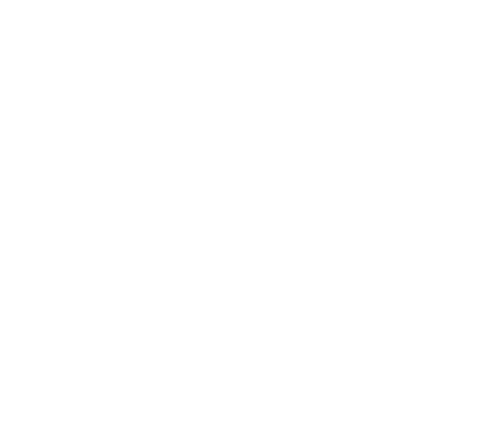 Glacier Ridge Church