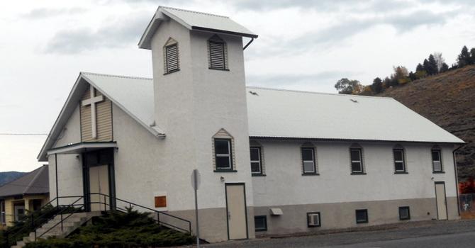 St. Gerards Catholic Church