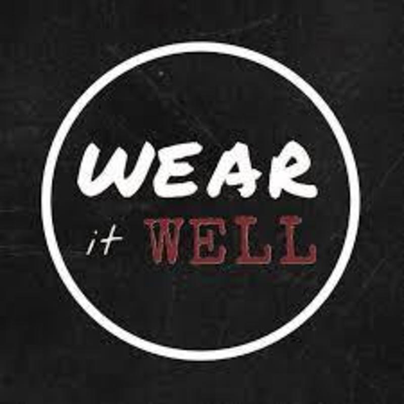 Wear It Well