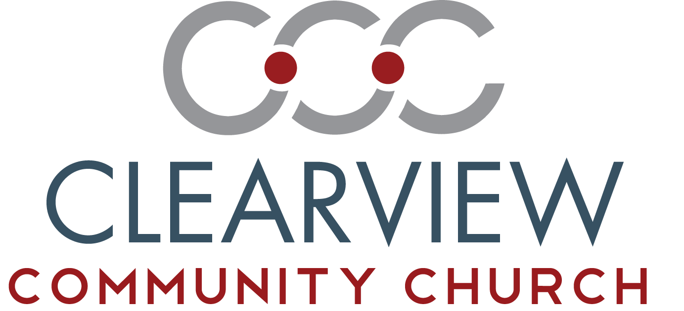Clearview Community Church | Stayner