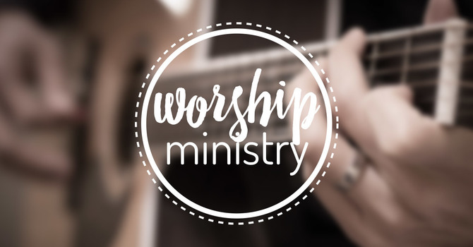 Do It Again (You Have Never Failed Me Yet) by the BCC Worship Team
