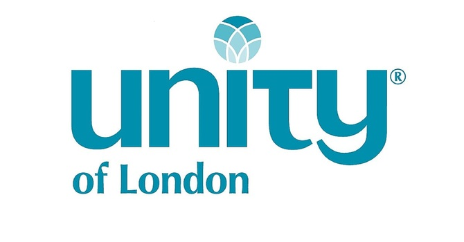 Unity of London Sunday Service - Aug 30, 2020