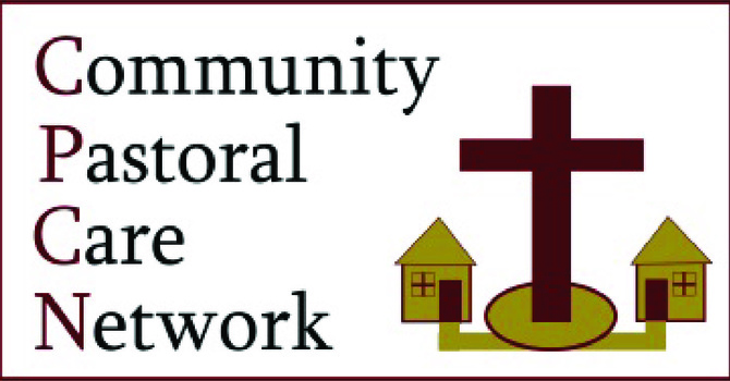 Community Pastoral Care Network