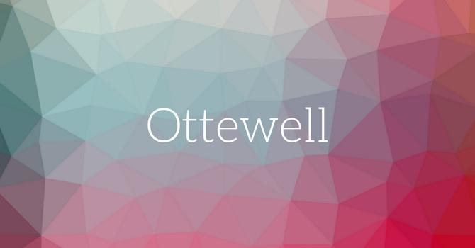 Ottewell