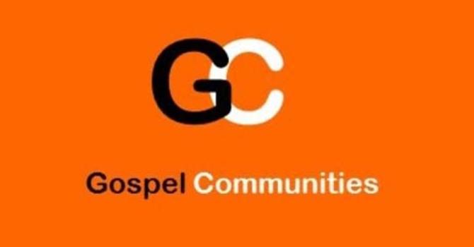 Gospel Communities
