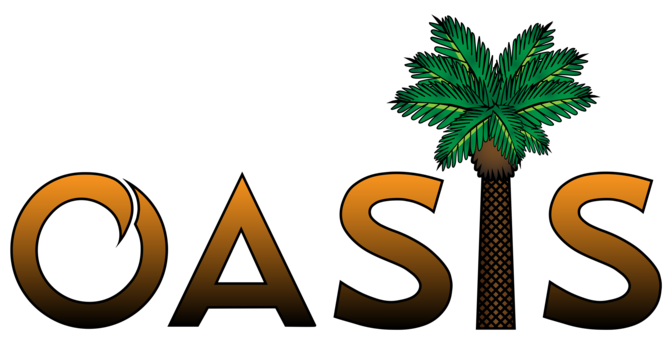 Oasis Youth