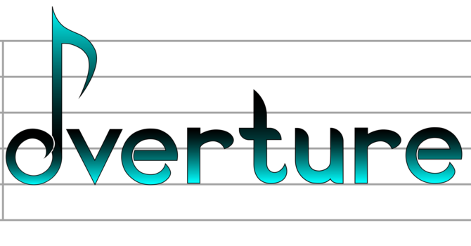 Overture Youth