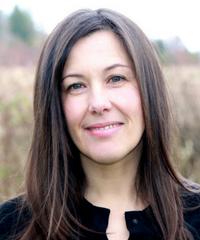 Lisa  Nickel