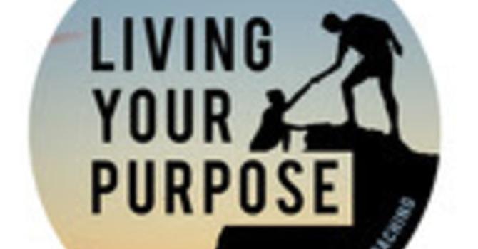 Living Your Purpose Coaching & Training Centre