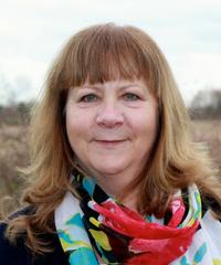 Diane  Felgate