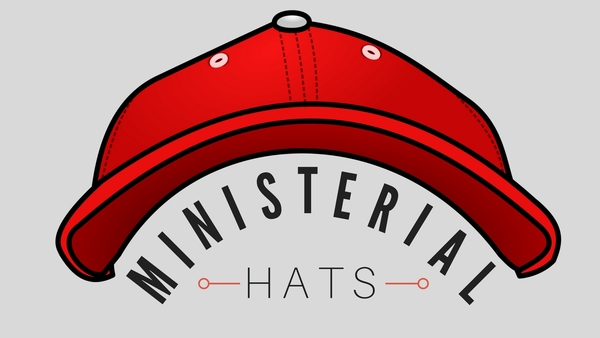 Ministerial Hats
