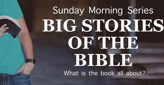 Solomon Breaks Covenant with God