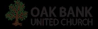Oakbank United Church