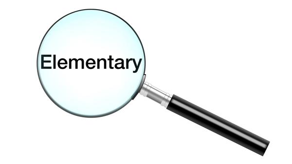 Galatians (Elementary...)