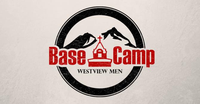 Westview Men