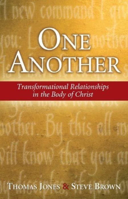 One Another Relationships