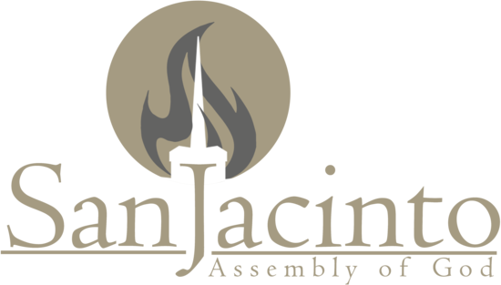San Jacinto Assembly of God