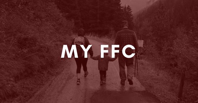 My FFC