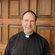Fr. Tim Devine, CC