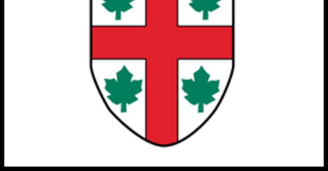 St. Luke Cedar Hill Partnership